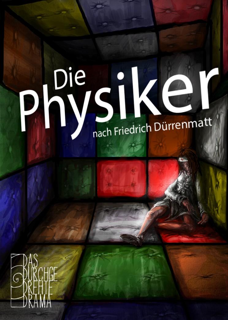 DIE PHYSIKER (2012)