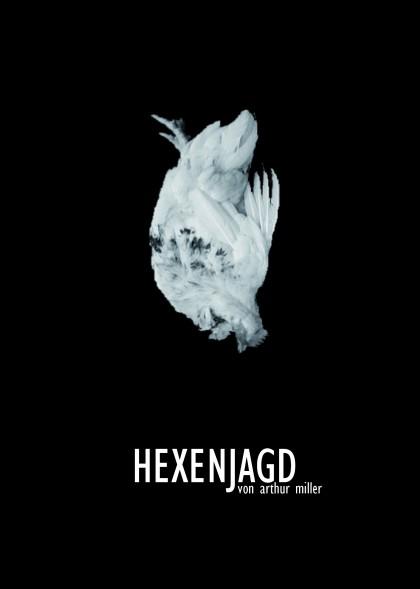 HEXENJAGD (2016)