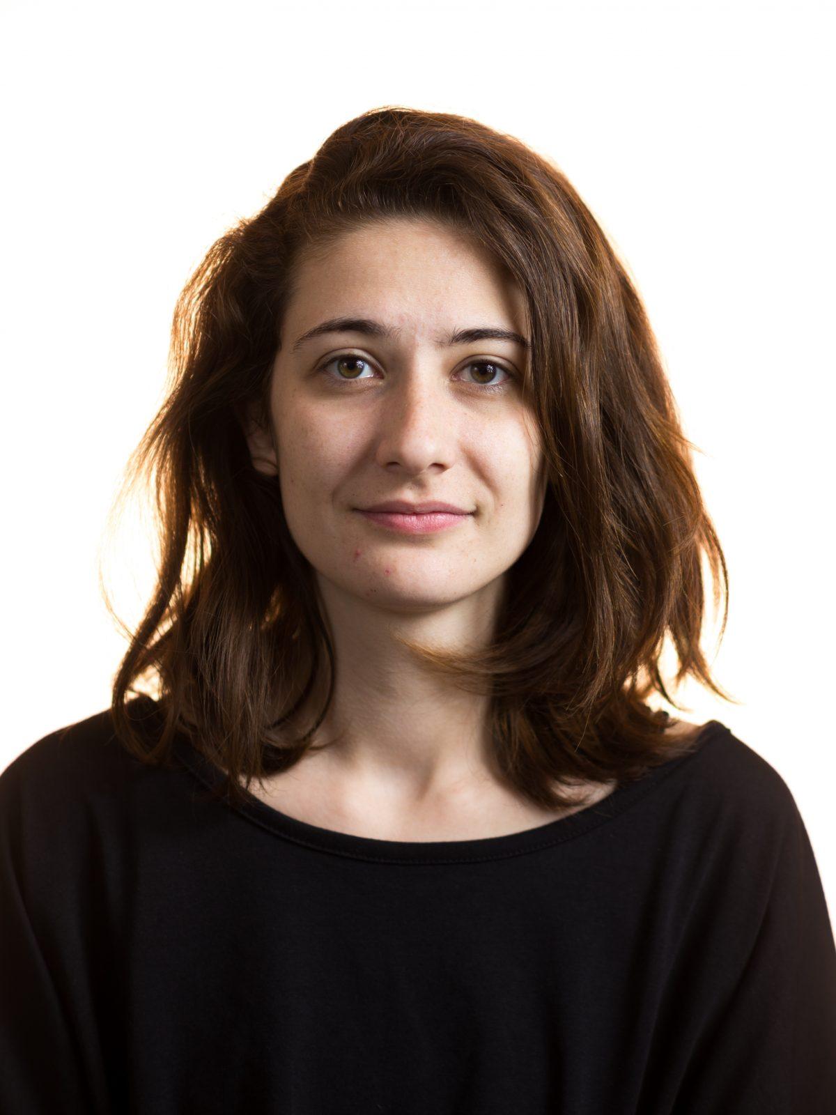 Elvira Schneider