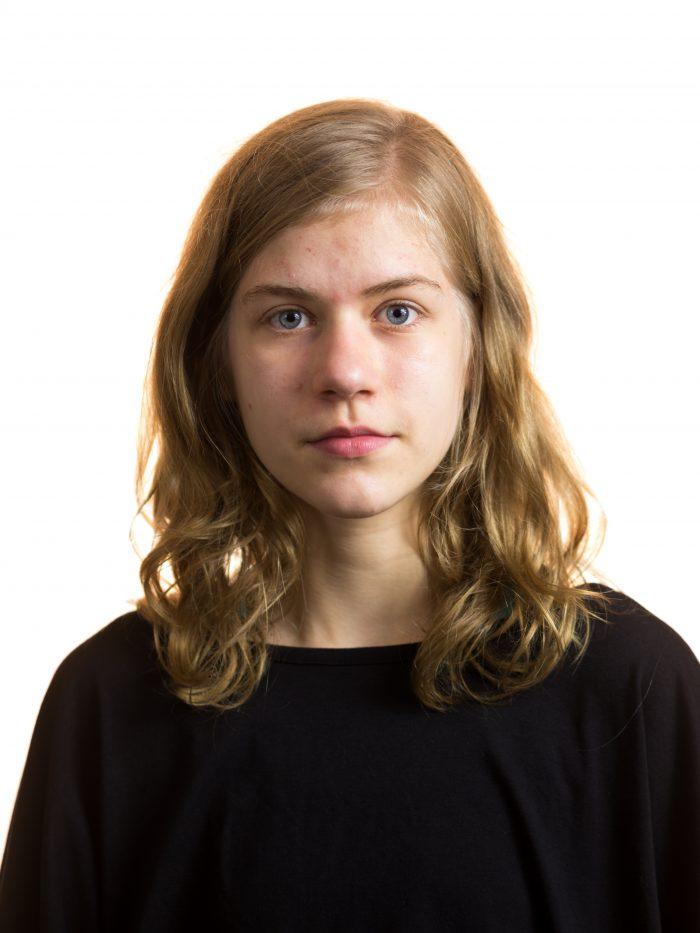 Helena Mennert