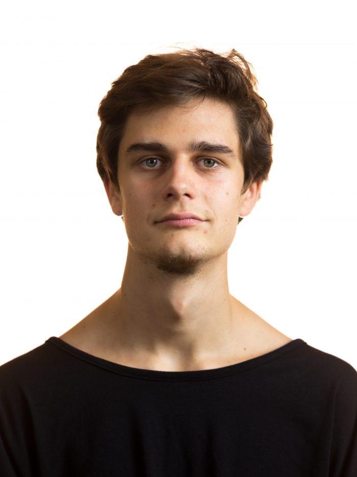 Jakob Heinrich