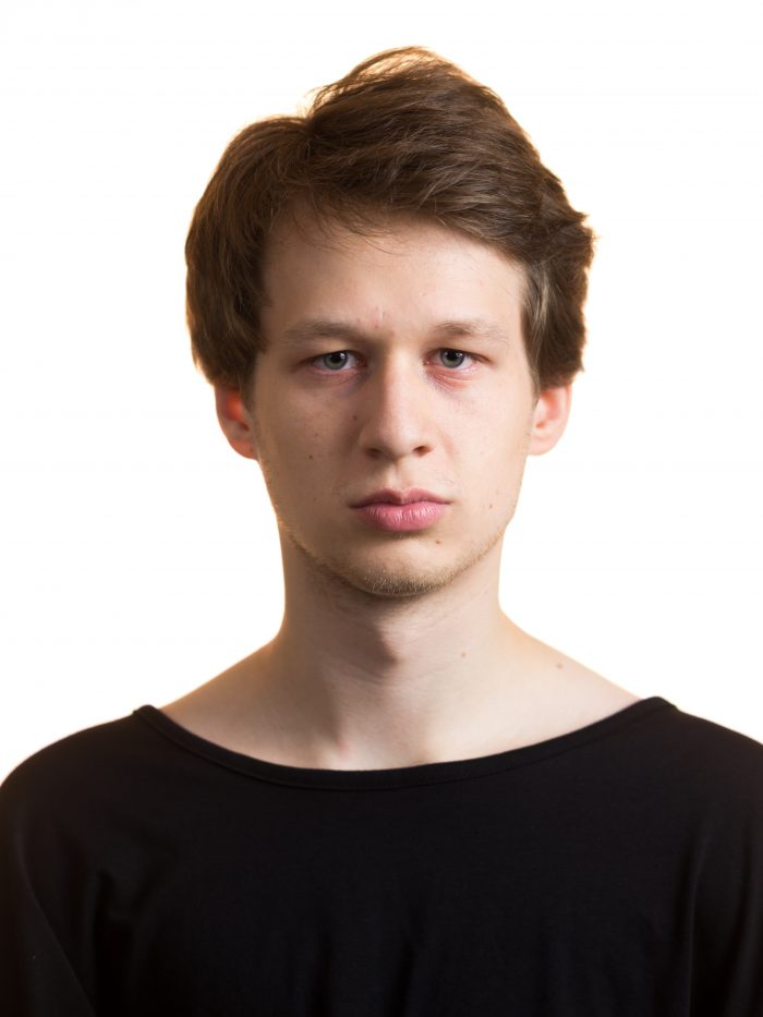Simon Seemüller