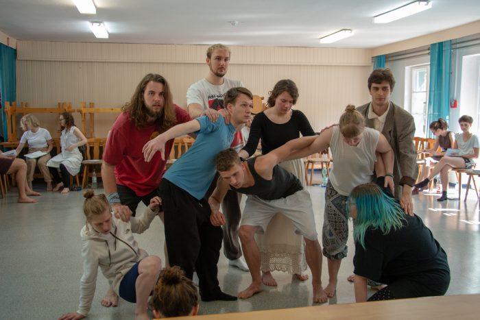 Theaterfahrt 2