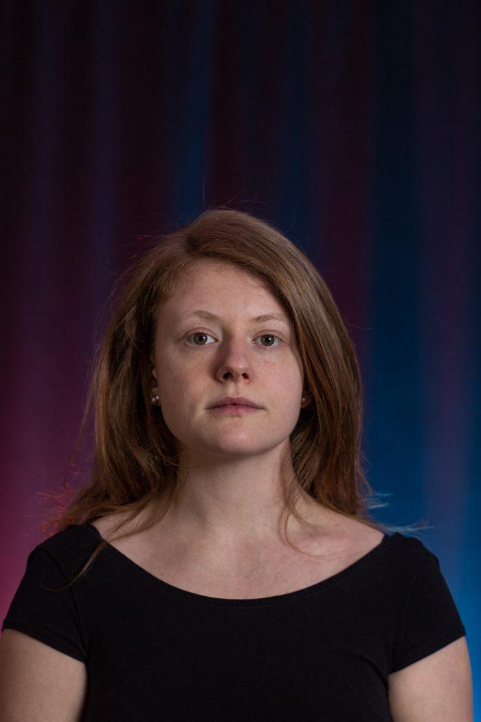Stefanie Schulze
