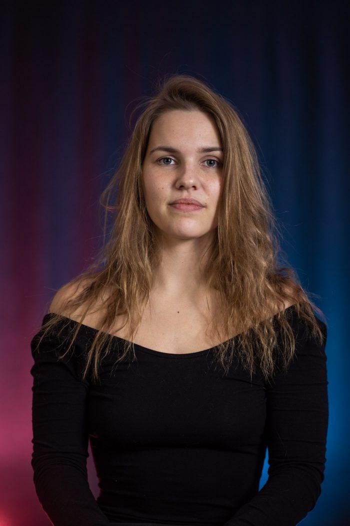 Milena Hupka